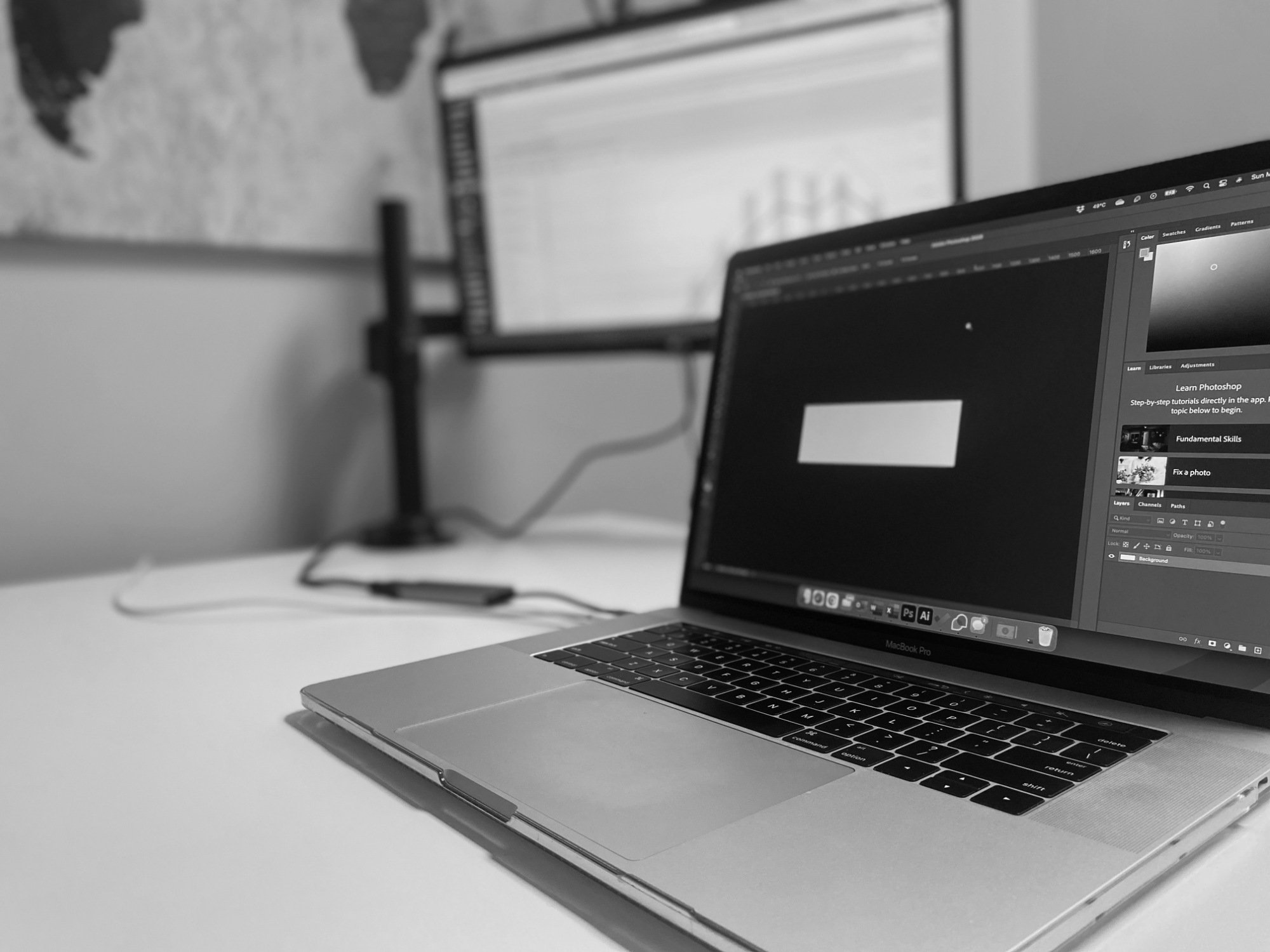 web design halifax